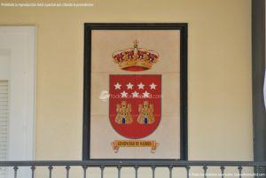 Foto Ayuntamiento Daganzo 13