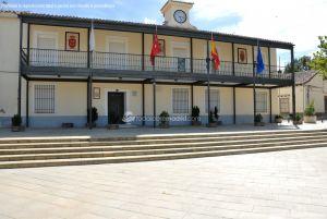 Foto Ayuntamiento Daganzo 14
