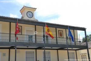 Foto Ayuntamiento Daganzo 15