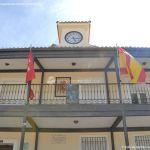 Foto Ayuntamiento Daganzo 16