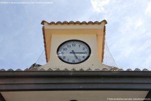 Foto Ayuntamiento Daganzo 17