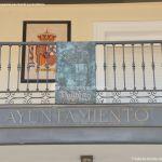 Foto Ayuntamiento Daganzo 18