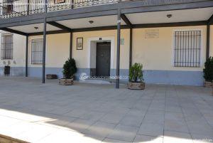 Foto Ayuntamiento Daganzo 19