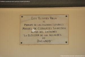 Foto Ayuntamiento Daganzo 20