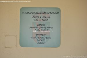 Foto Ayuntamiento Daganzo 21