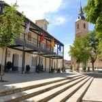 Foto Ayuntamiento Daganzo 23