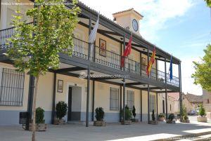 Foto Ayuntamiento Daganzo 24