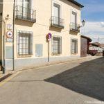 Foto Ayuntamiento Daganzo 27