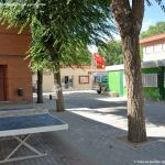 Foto Piscina Municipal de Daganzo de Arriba 3