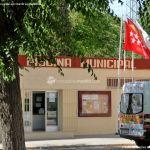 Foto Piscina Municipal de Daganzo de Arriba 4