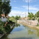 Foto Arroyo del Monte 1