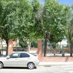 Foto Parque Infantil II en Daganzo de Arriba 6