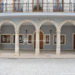 Foto Ayuntamiento Estremera 1