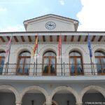Foto Ayuntamiento Estremera 2