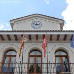 Foto Ayuntamiento Estremera 4