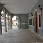 Foto Ayuntamiento Estremera 11