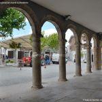 Foto Ayuntamiento Estremera 12