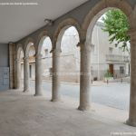Foto Ayuntamiento Estremera 13
