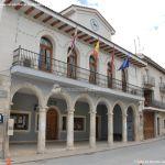 Foto Ayuntamiento Estremera 14