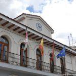 Foto Ayuntamiento Estremera 15