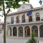 Foto Ayuntamiento Estremera 16