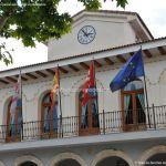 Foto Ayuntamiento Estremera 17