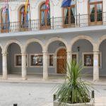 Foto Ayuntamiento Estremera 18