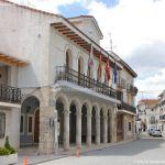 Foto Ayuntamiento Estremera 19