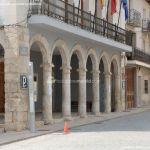 Foto Ayuntamiento Estremera 20