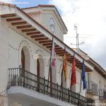Foto Ayuntamiento Estremera 21