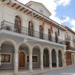 Foto Ayuntamiento Estremera 22