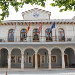Foto Ayuntamiento Estremera 23