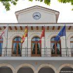Foto Ayuntamiento Estremera 24