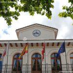 Foto Ayuntamiento Estremera 25