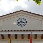Foto Ayuntamiento Estremera 26