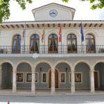 Foto Ayuntamiento Estremera 27
