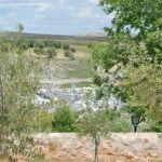 Foto Cementerio de Estremera 2