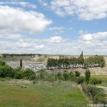 Foto Cementerio de Estremera 3
