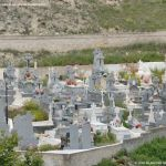 Foto Cementerio de Estremera 4