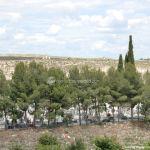 Foto Cementerio de Estremera 5