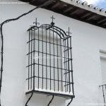 Foto Casa señorial Casa de los Camachos 9