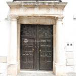 Foto Casa señorial Casa de los Camachos 12