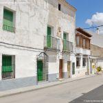 Foto Casas señoriales en Estremera 6