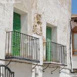 Foto Casas señoriales en Estremera 7