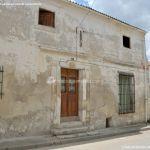 Foto Casas señoriales en Estremera 14