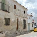 Foto Casas señoriales en Estremera 15