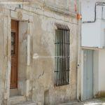 Foto Casas señoriales en Estremera 16