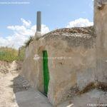 Foto Casa Cueva en Estremera 3