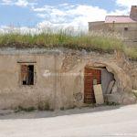 Foto Casa Cueva en Estremera 4