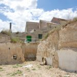 Foto Casa Cueva en Estremera 5